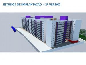 CBA_APR_devolutiva-oficinas_R0-01